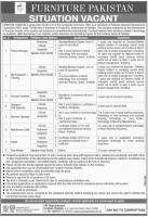 Jobs In Pakistan Industrial Development Corporation - PIDC