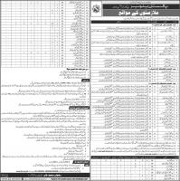Jobs In Pakistan Railways Head Quarter