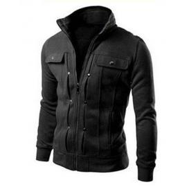 Best Men's cotton jacket online in Pakistan|Naqad.pk
