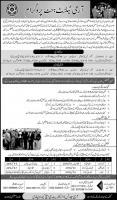 Pakistan army Talent Hunt Program 2019 - Join Pakistan army As Sportsman