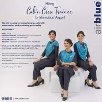 Air Blue Latest Jobs October 2019 Online Apply Now