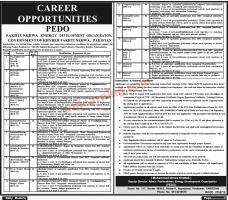 Energy Development Organization Jobs 2019 Latest