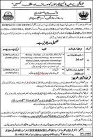 2000+ sanitary Petrol Workers Jobs In Health Department Punjab 2020
