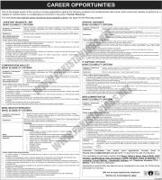 nbp Jobs 2020 Apply Online Application Form
