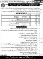 Punjab Police Jobs Latest 2020 Ad For Traffic Assistant Constables & Application Form