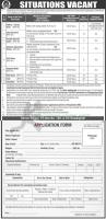 PO Box 750 GPO  Jobs August 2020 Latest