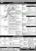 PPSC Latest Jobs Advertisement No. 26/20