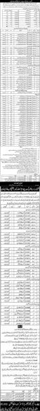 District Education Authority Jobs October 2020