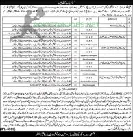 Government Special Education Center Jobs 2020