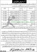 Health Department Jobs 23 October 2020 Latest Ad
