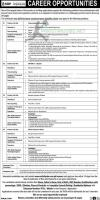 nbp Jobs 2020 In The Area Of Legal - National Bank Of Pakistan