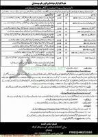 Join Frontier Corps Fc Baluchistan Jobs 2021