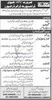 NLC Jobs 2021 February Advertisement Apply Online