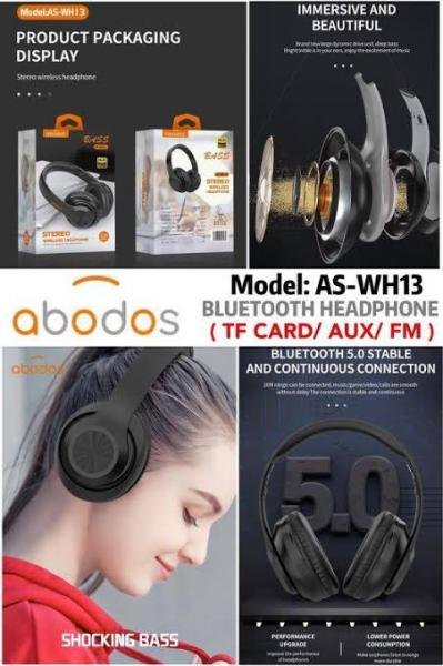Choudhary Mobiles and Accessories