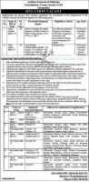 Auditor General of Pakistan Jobs April 2021 Latest