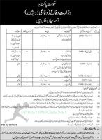Jobs in Ministry of Defence September 2021