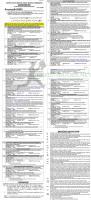 KPPSC Jobs 2021 Announcement 10/2021