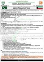 OEC KUWAIT JOBS 2021 - OVERSEAS EMPLOYMENT CORPORATION